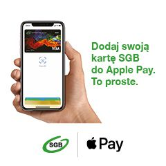 SGB Apple Pay VISA 240x240